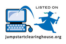 Jumpstart Clearinghouse