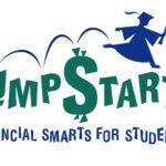 Jumpstart Financial Smarts for Students logo