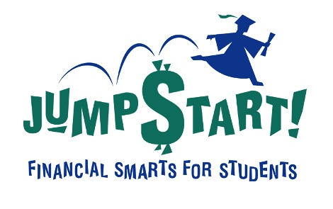 Jumpstart Financial Smarts for Students logo