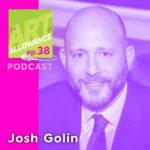 Josh Golin